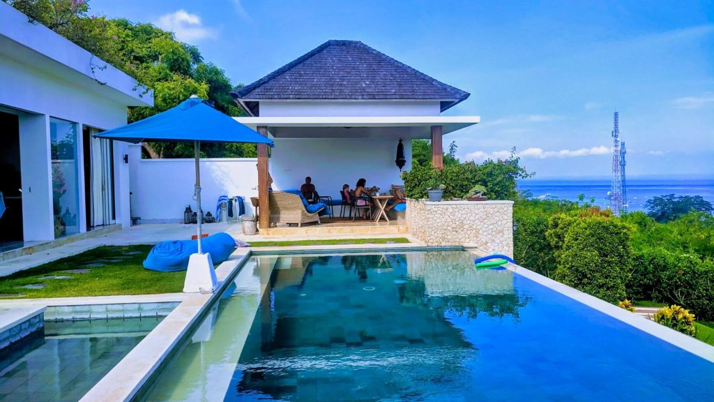 #BookDirect Book Direct For A Cheaper Vacation 353 Degrees North