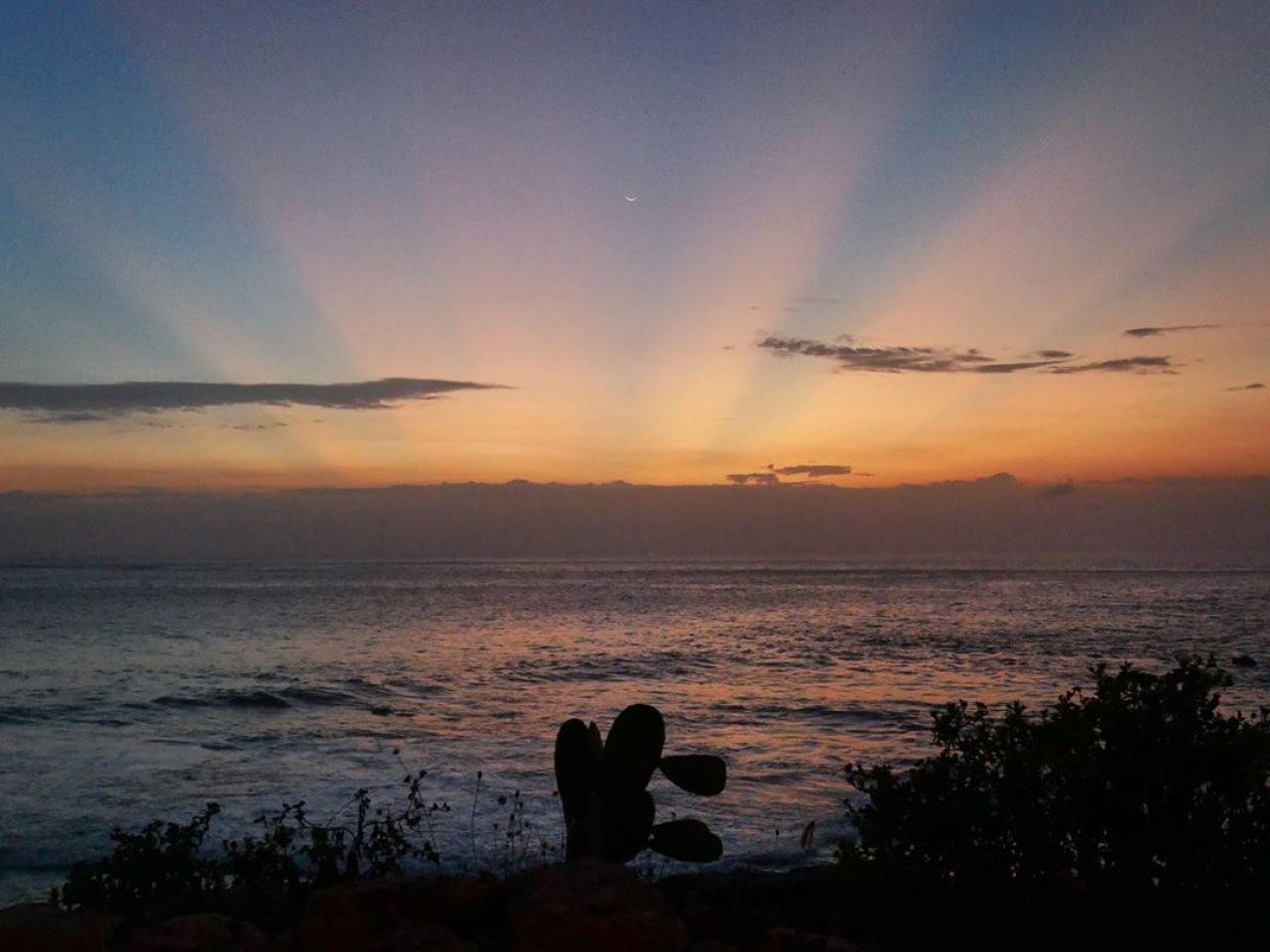 Cloudland Bar_Nusa Lembongan